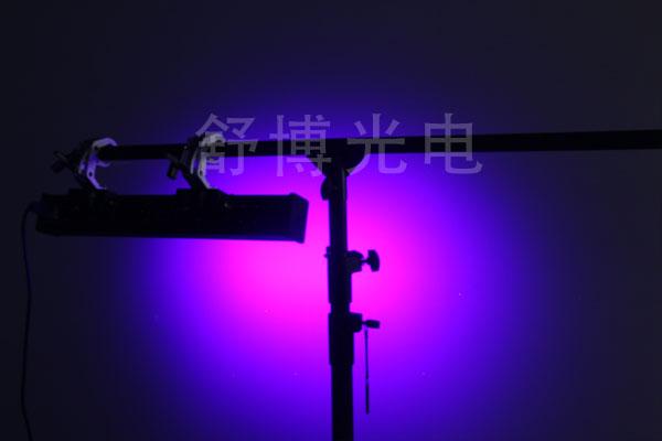 LED UV投光灯