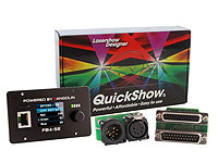 QuickShow + FB4